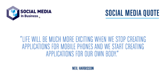 SOCIAL MEDIA QUOTE_HARBISSON