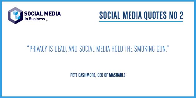 Social Media Quotes-No2