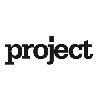 Project Magazine Book Review