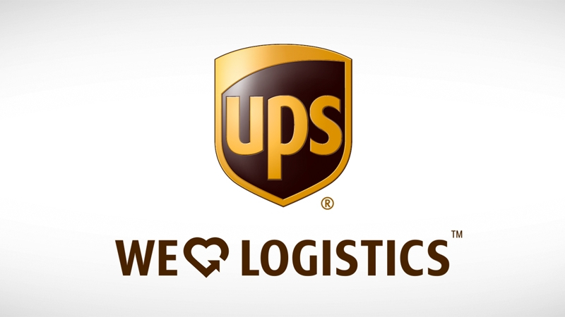 united parcel service a case United parcel service is discussed: americans with disabilities act:of who is   in that case the majority argued that a medically treatable condition (in this.