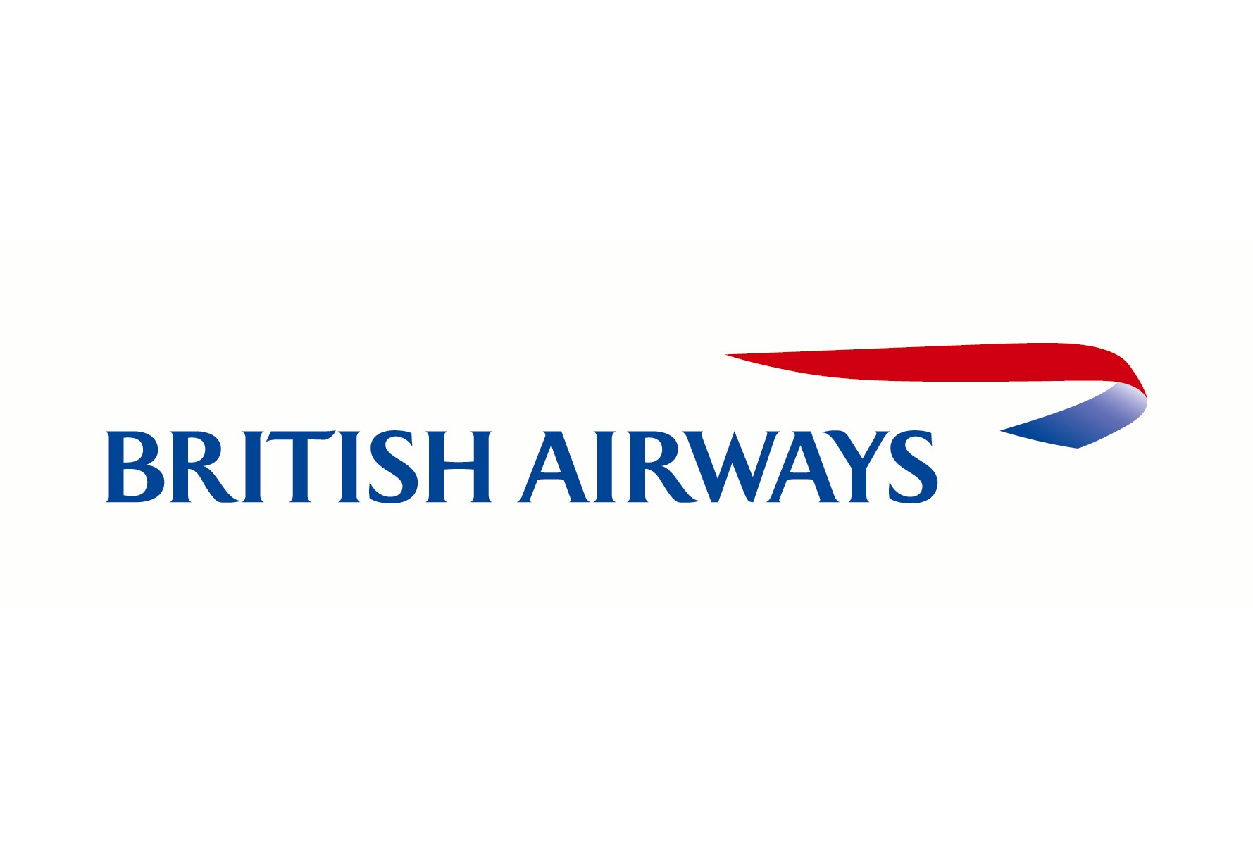 british airways case study analysis