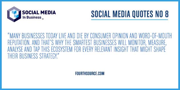 Social Media Quotes-No8