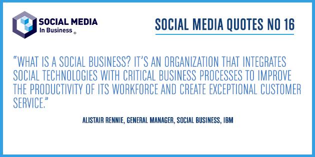 Social Media Quote-No16