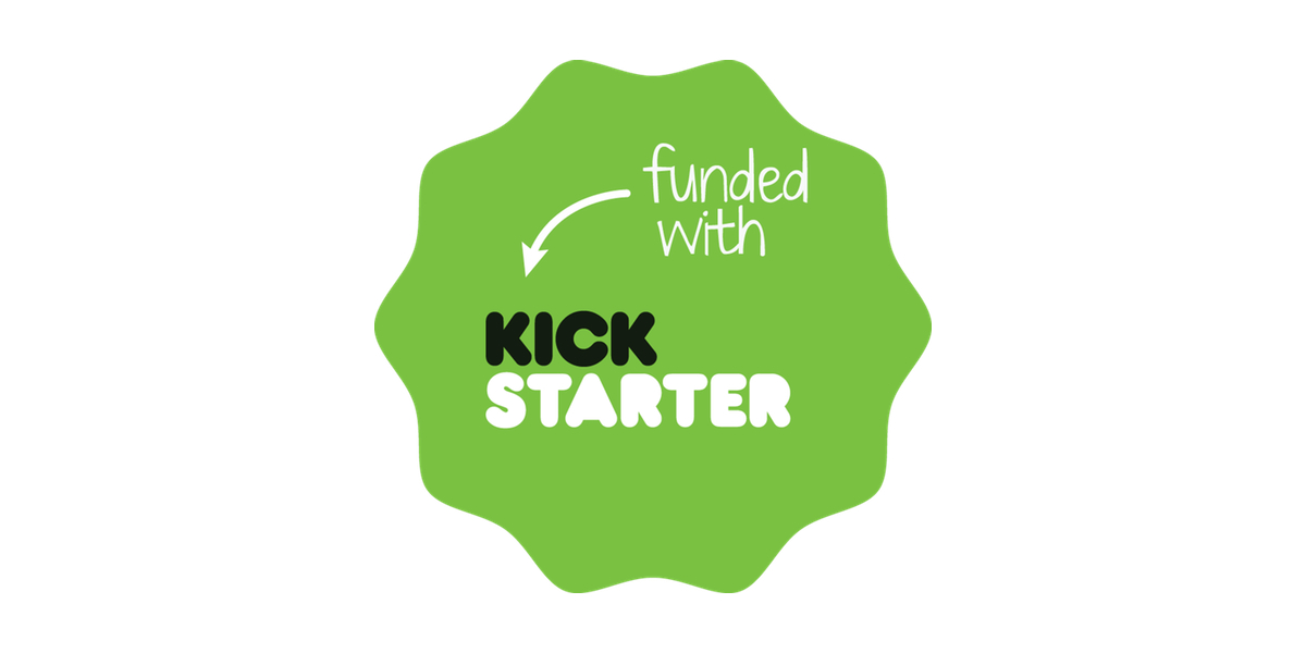 KICKSTARTER: A GREAT MOBILE APP FOR START-UPS