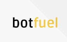 Bot Fuel