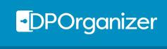 DP Organizer