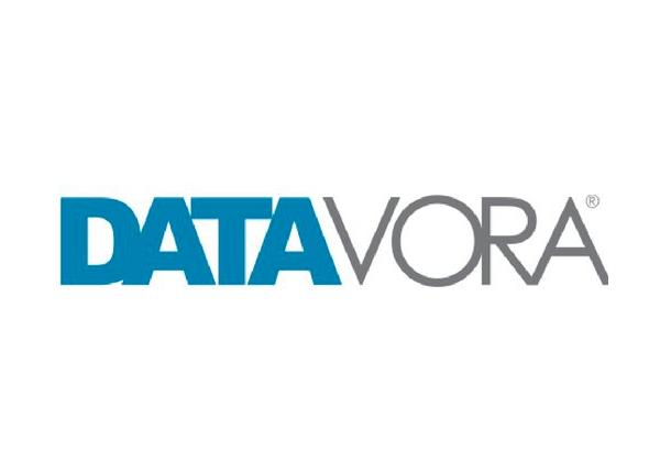 DataVora