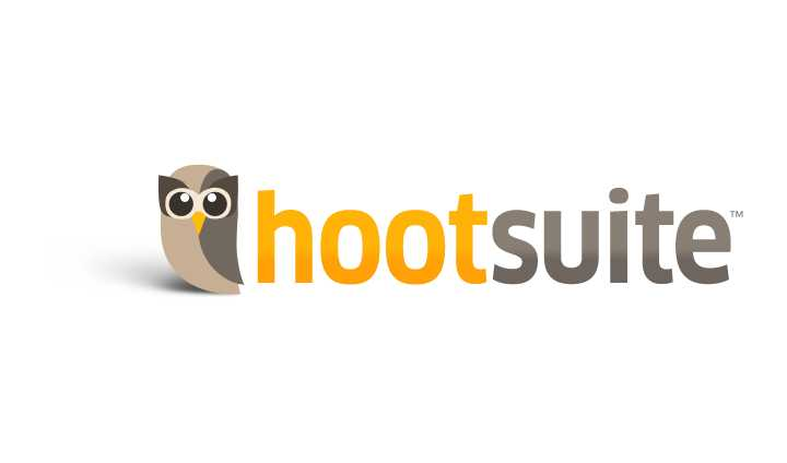 HOOTSUITE; WHAT, WHO AND WHY?