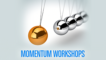 Moment-workshop