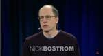 Ted Talks - Nick Bostrom: What happens when our computers get too smart