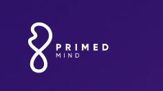 Primed Mind