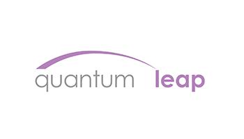 Quantum-leap