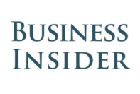 Business Insider | Social Media in Business