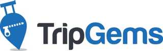 TripGems