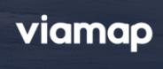 ViaMap