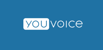 You Voice