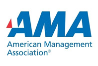 Social Media in Busienss | American Management Association
