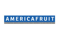 Americafruit Magazine | Social media in business