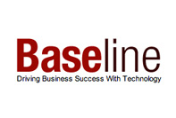 Baseline | Social Media in Business