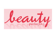 Beauty Packaging | Social Media in Business