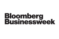 Bloomberg Business Week | Social Media in Business