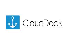 CloudDock