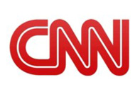 CNN | Social Media in Business