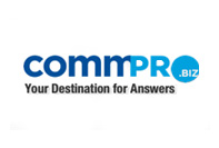 CommPR.biz | Social Media in Business