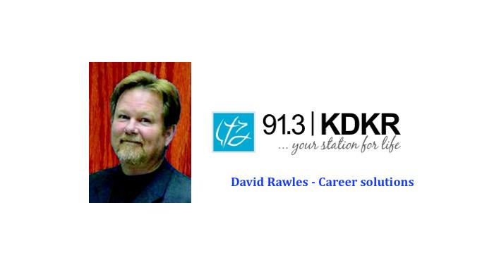 Dave Rawles Radio KDRK