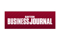 Washington Business Journal | Socail Media in Business