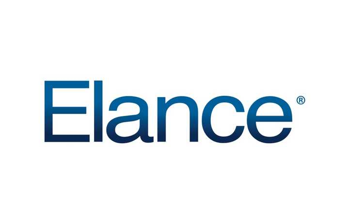 ELANCE; WHAT, WHO AND WHY?
