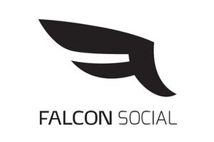Falcon Social