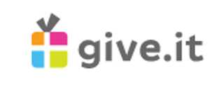 Give.it