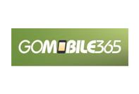 Social Media in Business | Go Mobile 365