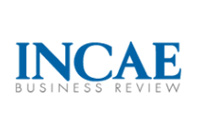 INCAE BUSINESS REVIEW