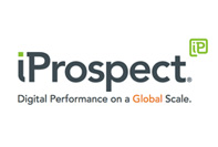 Social Media in Business | iProspect