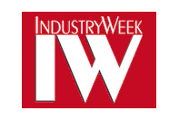 Industry Week | Social Media in Business