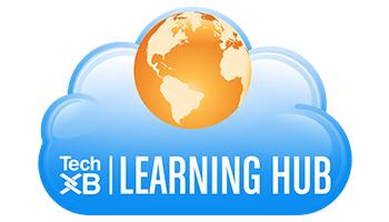 learning-hub-globe-orange-2