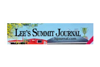 Lee\\'s Summit Journal | Social Media in Business