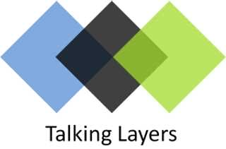 TALKING LAYERS