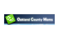 Oakland county Mums | Social Media in Business