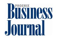 Phoenix Business Journal |Social Media in Business