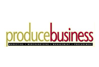 Produce Business Magazine | Social Media in business