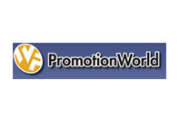 Promotion world  | Social Media in Business