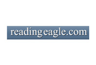 Social Media in Business | Reading Eagle