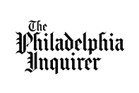 Philadelphia Inquirer | Business Must have a Strategy for Social Media