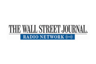 Wall Street Journal -  Radio | Steve Nicholls Internal Communications