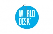 World Desk