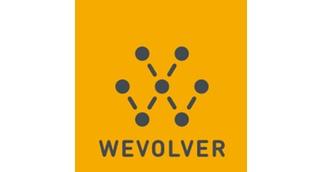 Wevolver